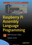 blog:2019-11-18:assembly_programming.png