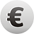 euro_currency_sign.png