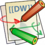 howto:dokuwiki-128.png