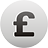 sterling_pound_currency_sign.png